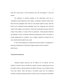 essay on fashion topics list pdf