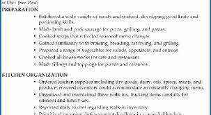 Customer Service Supervisor Resume Sample Awesome Case Manager Adorable Kitchen Supervisor Resume Sample