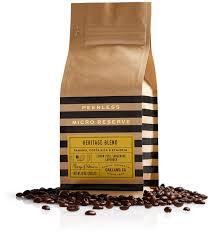 Shop bulk coffee beans online at java bean plus. Home Peerless Coffee