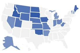 gage name meaning. current popularity of gage by state name meaning i