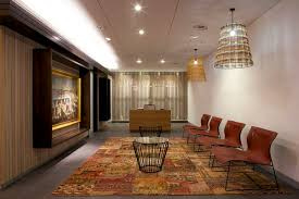 office lobby interior design. 55 Inspirational Office Receptions, Lobbies, And Entryways - 10 Lobby Interior Design