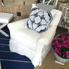 Furniture Stores Jupiter Fl Find This Pin And More On By  Consignment U80