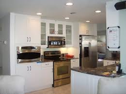 Kitchens With Slate Appliances Turquoise Kitchen Appliances Simple Turquoise Kitchen Island With