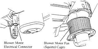 dodge ram truck dakota wd l fi sohc cyl repair guides fig blower