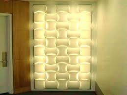 decorative plexiglass panels wall panels hotel led light panel wall feature clear decorative plexiglass wall panels