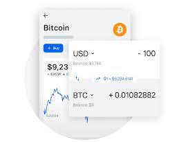 Find the perfect bitcoin stock photos and editorial news pictures from getty images. Buy Hold Sell Top Cryptocurrencies Instantly Revolut Revolut