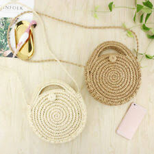<b>Handmade Wicker Bags</b> & <b>Handbags</b> for <b>Women</b> for sale | eBay