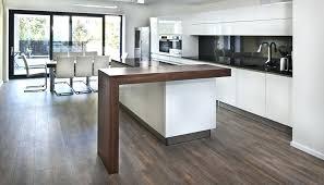best flooring for kitchen whats the best kitchen floor tile or wood flooring kitchen and bath design