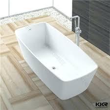 wide bathtub s extra wide bathtub shower