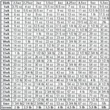 Chihuahua Weight Chart In Kg 104 Best Chihuahua Images Chihuahua Dogs I Love Dogs