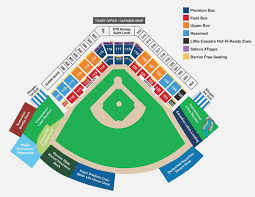 Safeco Field Seating Chart Nationals Park Seating Chart Rows Nationals Park Map With Rows