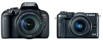 Nikon Dslr Price Comparison Chart Dslr Comparison 2019 Canon Wiki Pentax Camera Lens