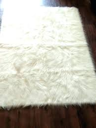 fluffy bathroom rugs fluffy bathroom rugs white fluffy bathroom rugs vibrant inspiration rug decoration area big fluffy bathroom rugs