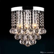 chrome crystal chandelier also metal chandelier
