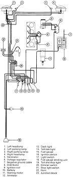 G5200 Kubota Wiring Diagram Kubota Riding Mowers