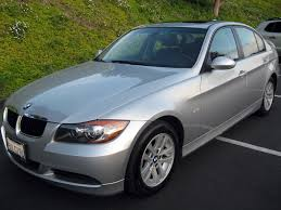 BMW 325Ci 2006: Review, Amazing Pictures and Images – Look at the car