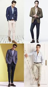 Mens Bedroom Wear The Complete Guide To Mens Dress Codes Fashionbeans