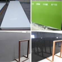 12mm Corian Table Top 12mm Corian Table Top Suppliers And Corian Table Top