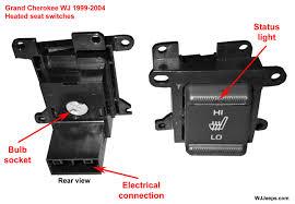 1998 jeep grand cherokee seat wiring diagram wiring diagram 1998 jeep grand cherokee seat wiring diagram