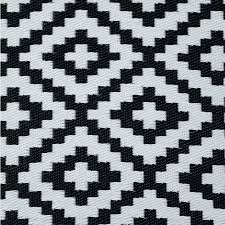 black and white striped outdoor rug black and white outdoor rug pixel outdoor rug in black black and white striped outdoor rug