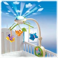 Download lagu musik mainan bayi mp3 dan video mp4. Pinkycat Mainan Bayi Musical Mobile Pakai Tiang Gantungan Baby Box Mainan Aktivitas Bayi Mainan Edukasi Musikal Bayi Ibu Bayi Tokopedia Com Inkuiri Com