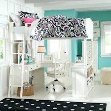 Bedroom Themes For Teenage Girl Teenage Girl Bedroom For Designs Girls W  Home Interior Design App . Bedroom Themes For Teenage Girl ...
