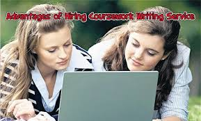 Coursework Writing Help by UK experts   Elite Assignment Essay Help UK Contact us to get best coursework writing service in UK  via  Live chat   email  info essayswritingservice co uk or call               or online  query form
