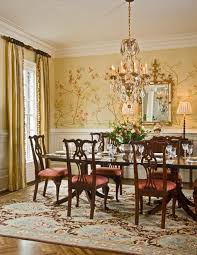 10 spell dining room how do you spell dining room 378 best dining myo images on
