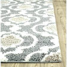 large plush area rugs large gray area rug large gray area rug inspirational dining room walls large plush area rugs