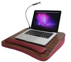 table design cooler master comforter laptop lap desk with pillow cushion cooler master comforter laptop lap desk with pillow cushion black belkin cushtop