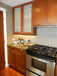 Kitchen Cabinet Door Design Glass Designs For Kitchen Cabinets