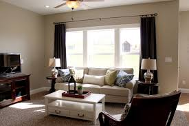 Nice Living Room Paint Colors Living Room Nice Beautiful Best Taupe Paint Color Nice Bedroom