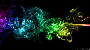 colorful smoke wallpapers hd. Contemporary Colorful Popular For Colorful Smoke Wallpapers Hd