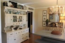 dining room hutch. 4 Dining Room Hutch Decor Decorating Ideas Joseph For Small Idea 6