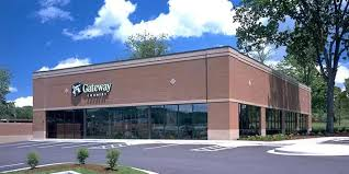 gateway inc former gateway country store