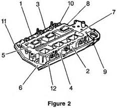 similiar 3 5 olds engine diagram keywords as well 3 5 olds engine diagram on gm 3 8 series engine diagram