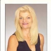 "10+ ""Bonnie Ness"" profiles | LinkedIn"