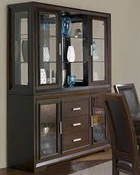 hutch definition furniture. Hutch Definition Furniture O