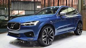 2018 volvo exterior colors. brilliant colors 2018 volvo xc60 exterior colors u2022 hybrid review inside volvo exterior colors