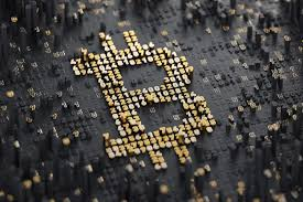 This is the most remarkable appreciation of the value and has created many millionaires over the last eight years. 10 Best Bitcoin Cryptocurrency Wallets Of 2021