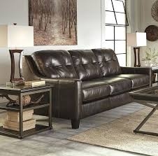 zane leather sofa leather sofa lovely best leather sofas images on of awesome leather zane leather zane leather sofa