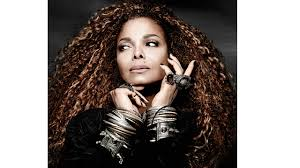 Image result for janet jackson 2017