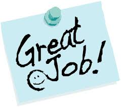 better job clipart clipartfest how do you get better at your