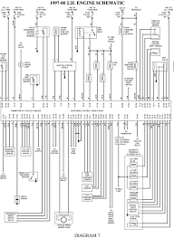 chevy cavalier engine diagram wiring library 1997 chevy cavalier engine diagram