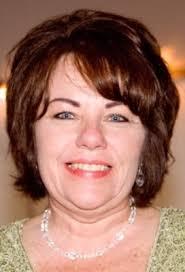 Wendy Krebs Obituary (1955 - 2018) - Detroit Free Press