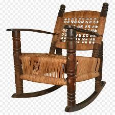 Rocking Stühle Moderne Möbel Schlafzimmer Möbel Sets Stuhl Png