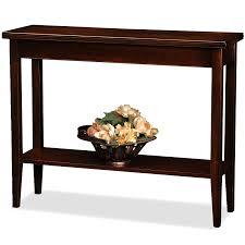 Sofa \u0026 Console Tables | Amazon.com