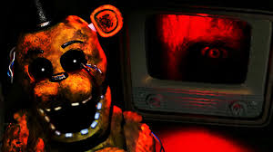 scarier than five nights at freddy s dungeon nightmares  scarier than five nights at freddy s dungeon nightmares 2 part 2