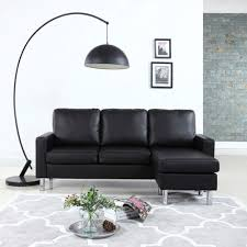best sofas and comfortable couches