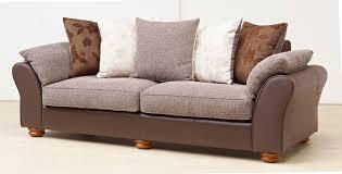 Affordable Furniture Sets living room furniture sets buy affordable furniture 1278 by uwakikaiketsu.us